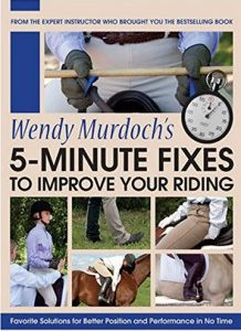 5-minute-fixes-to-improve-your-riding- (1)