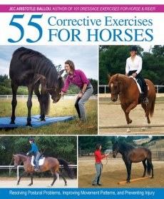 55_Corrective _Exercises_For_Horses