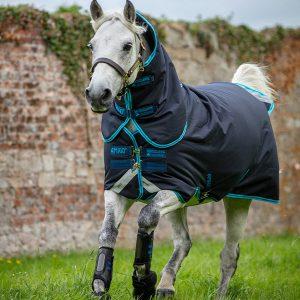 Amigo-Bravo12-Plus-Pony