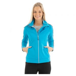 Anky-3Layer-Jacket-Lagoon
