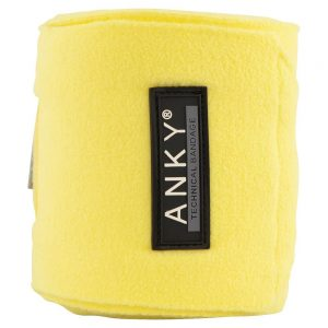 Anky-Bandages-New-Lime-Light2
