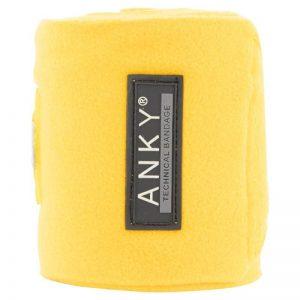 Anky-Bandages-New-Season-Golden-Glow