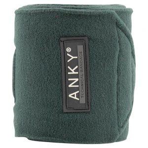 Anky-Bandages-New-Season-Green-Gables