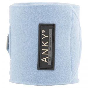 Anky-Bandages-New-Season-Ice-Blue