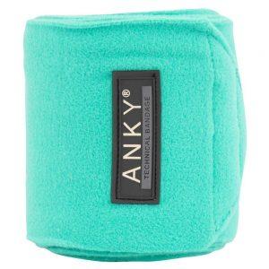 Anky-Bandages-New-Season-Teal-Green