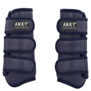 Anky-Climatrole-Boots-Dark-Blue