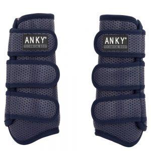 Anky-Climatrole-Boots-Dark-Blue