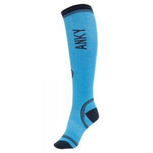Anky-Coolmax-Technical-Socks2