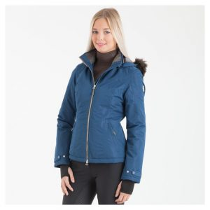 Anky-Cosy-Jacket-Blue-Bird
