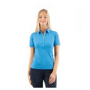 Anky-Essential-Polo-Brilliant-Blue