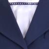 Anky-Fancy-Stock-tie