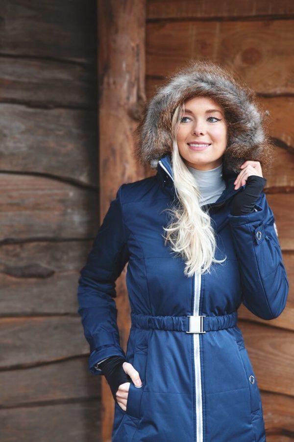 Anky-Long-Comfort-Coat