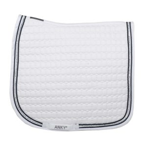 Anky-New-Diamond-Saddle-Pad