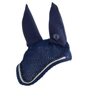 Anky-New-Ear-Bonnet-Dark-Blue