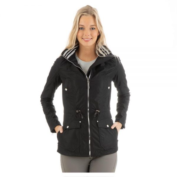 Anky-New-Fashion-Jacket