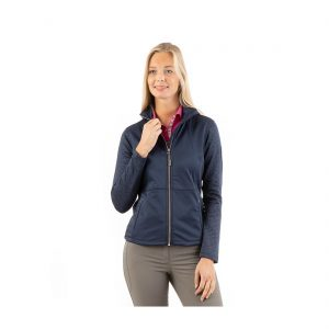 Anky-Printed-Technostretch-Jacket