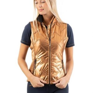 Anky-Quilted-Vest-Copper