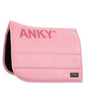 Anky-Saddle-Pad-Dressage-Rose