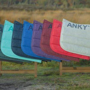 Anky-Saddle-Pads-New