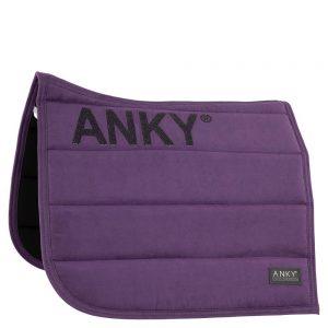 Anky-Saddle-Pads-New-Crown-Jewel