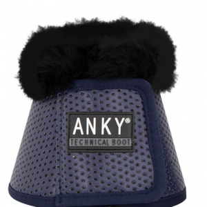 Anky-Sheepskin-Bell-Boots-Dark-Blue