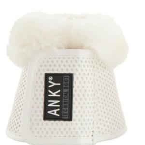 Anky-Sheepskin-Matt-Bell-Boots-White