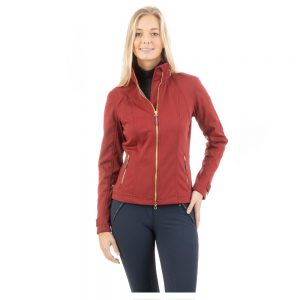 Anky-Softshell-Jacket-Chilli-Pepper