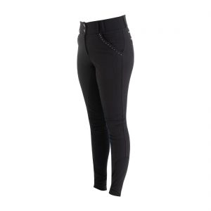 Anky-Sparkle-Breeches-Leather