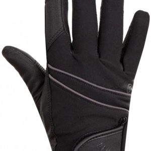 Anky-Technical-Gloves-Winter