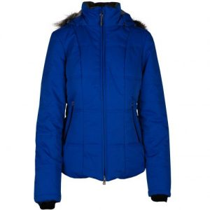 Anky-Technical-Jacket-Ink-Blue