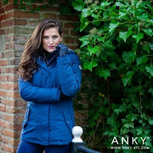 Anky-Thermal-Parka-Blue-Bird