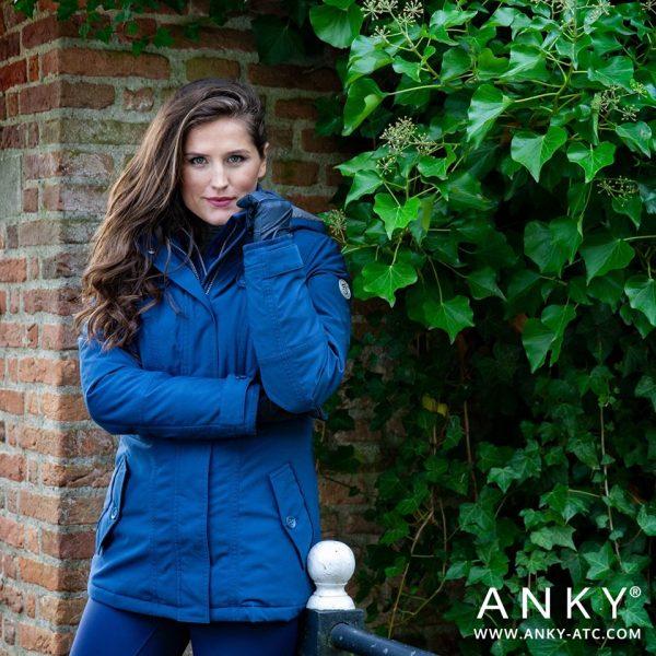 Anky-Thermal-Parka-Blue-Bird