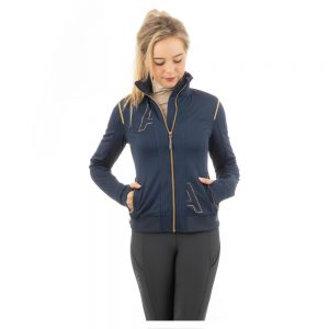 Anky-Training-Jacket-Dark-Navy