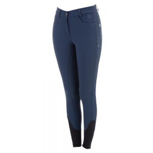 Anky-Victory-Breeches-Ink-Blue