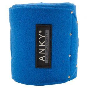 Anky_Bandages_New_Royal_Blue