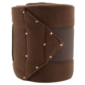 Anky_Bandages_New_Tawny_Brown