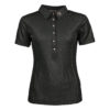 Anky_Essential_Polo_Charcoal