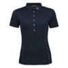 Anky_Essential_Polo_Estate_Blue
