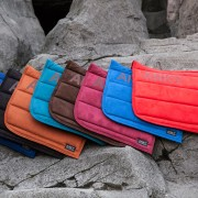 Anky_New_Collection_Saddlepads