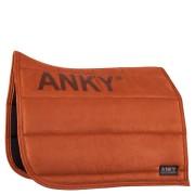 Anky_Saddlepad_Granite