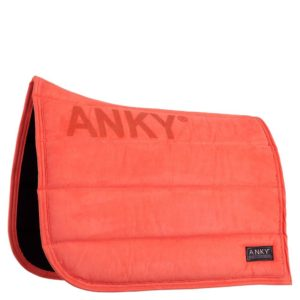 Anky_Saddlepad_Coral