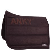 Anky_Saddlepad_Granite