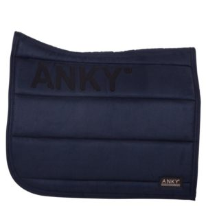 Anky_Saddlepad_Navy