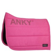 Anky_Saddlepad_PrettyPink