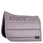 Anky_Saddlepad_SparklingSilver