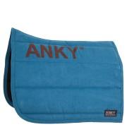 Anky_Saddlepad_Turquoise