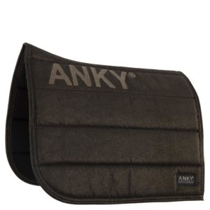 Anky_Saddlepads_Dressage_New.Charcoal