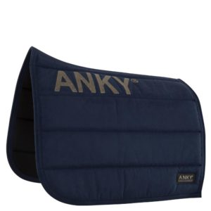 Anky_Saddlepads_Dressage_New_Estate_Blue
