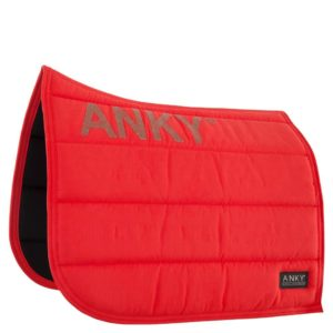 Anky_Saddlepads_Dressage_New_Flaming_Scarlet