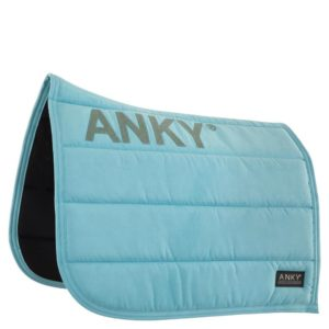 Anky_Saddlepads_Dressage_New_Mineral Blue